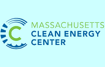 MA Clean Energy Center logo